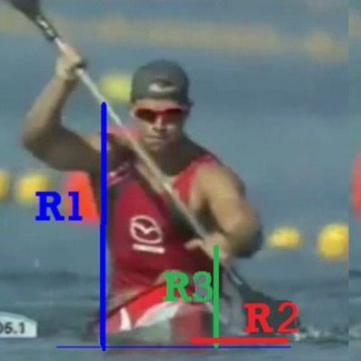 Meta-technique in Sprint Kayaking_ Part 3 - managing the blade COVER 2 (better, less stolen)