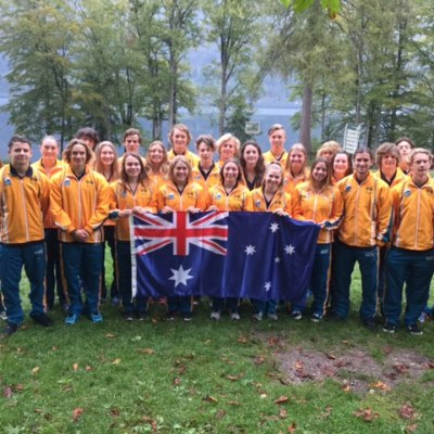 australian-youth-team