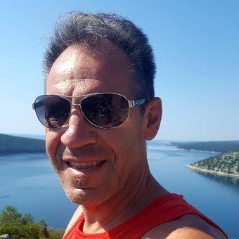 Stefano Vando